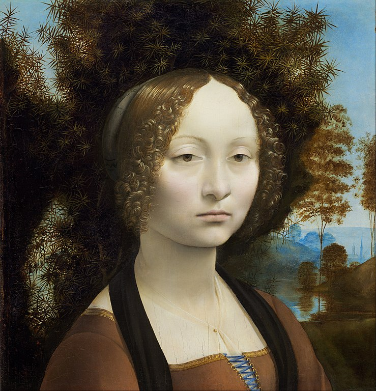 739px-Leonardo_da_Vinci_-_Ginevra_de'_Benci_-_Google_Art_Project