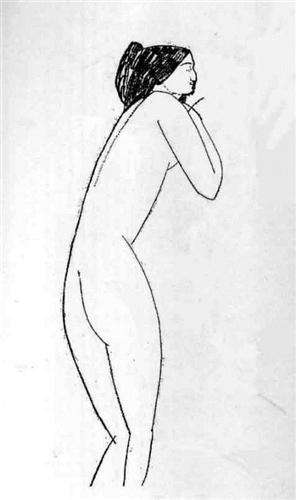 anna-akhmatova-1911.jpg!Blog