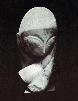 Constantin_Brancusi,_Portrait_of_Mlle_Pogany,_1912,_Philadelphia_Museum_of_Modern_Art,_Philadelphia