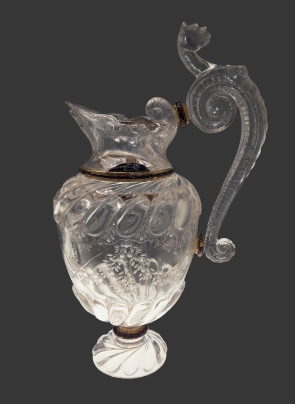 Milan_Jug_with_cut_festoon_decoration