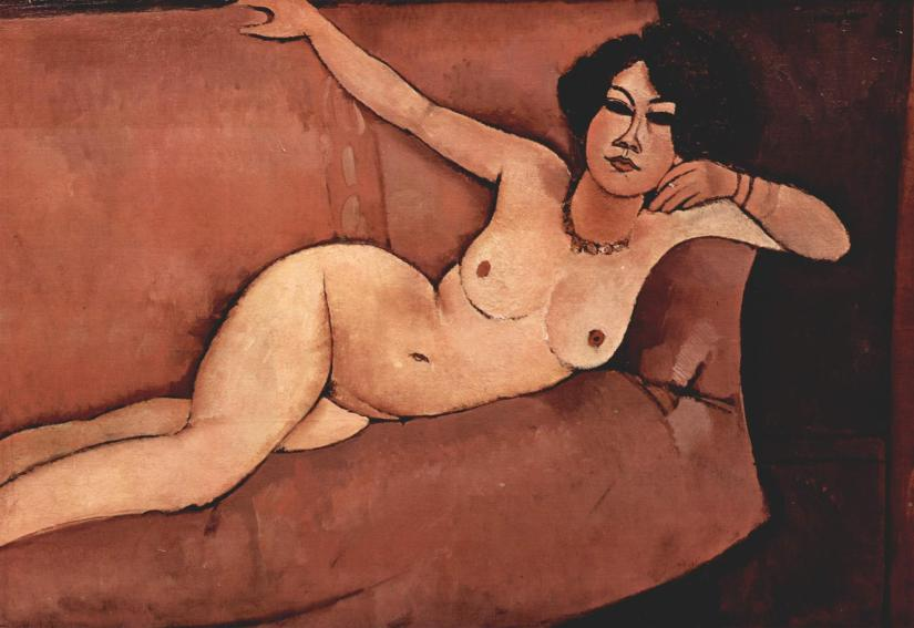 nude-on-sofa-almaisa-1916.jpg!HD