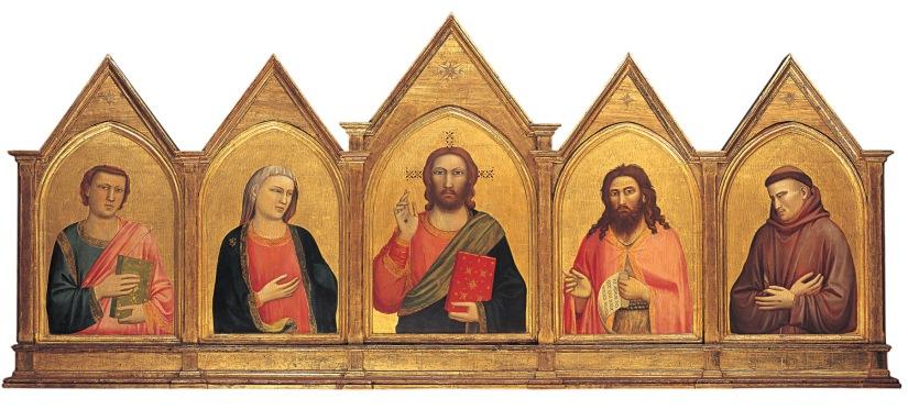 peruzzi-altarpiece(1)