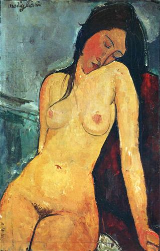 seated-female-nude-1916.jpg!Blog