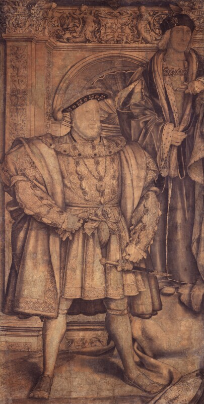 King-Henry-VIII-King-Henry-VII