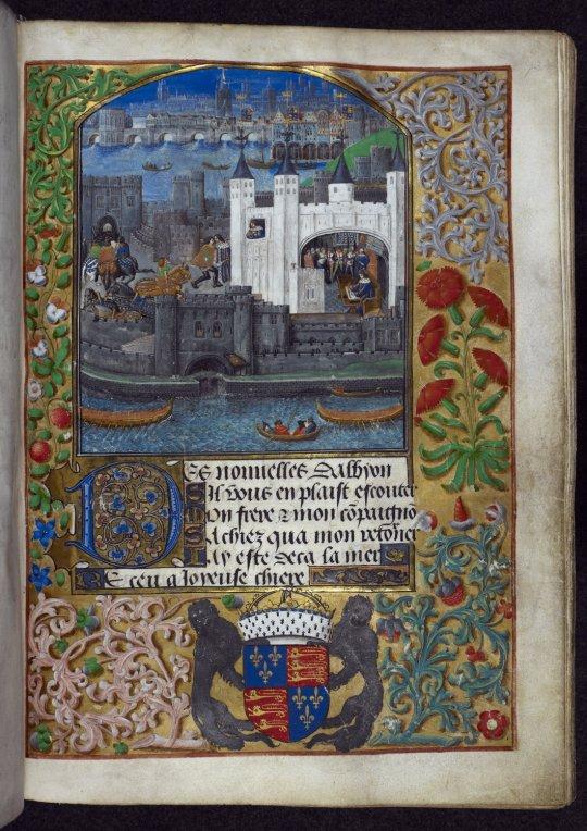 Royal 16.F.II, f.73