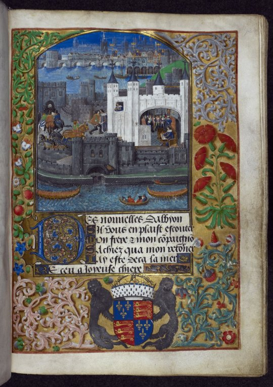 Royal 16.F.II, f.73
