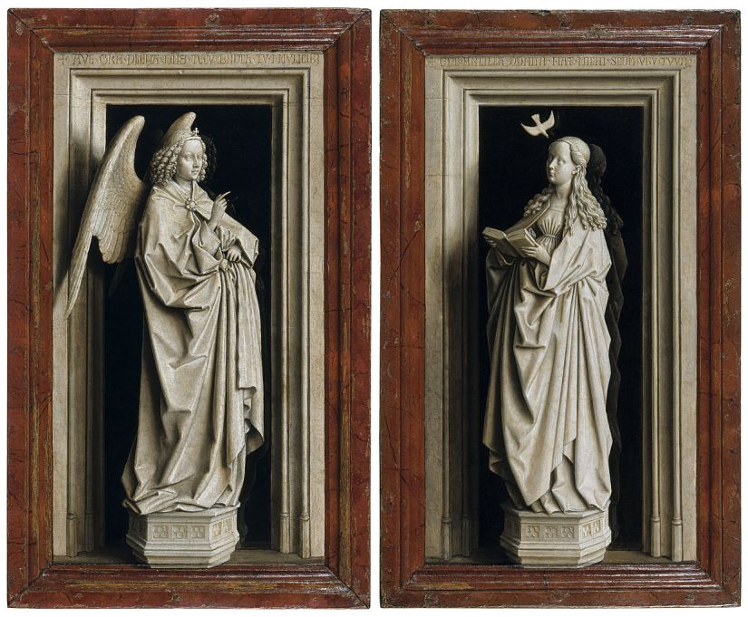 1240px-Jan_van_Eyck,_Around_1390-1441_-_The_Annuciation_Diptych_-_Google_Art_Project
