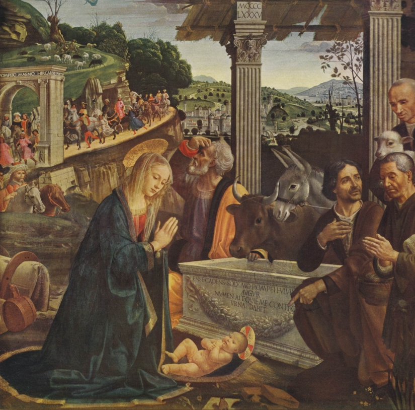 adoration-of-the-shepherds-1485